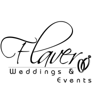 Flaver-weddings-&-events